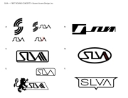 PRESENTATION-SLVA#1