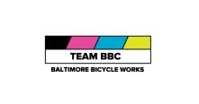 Team BBC Logo