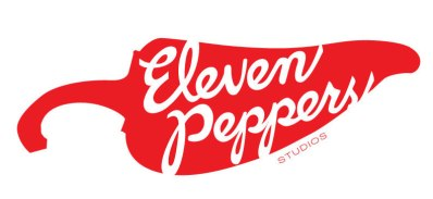 eleven-peppers-c2