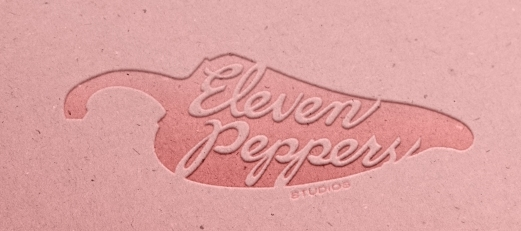 elevenpepperlaidlogo(cropped)